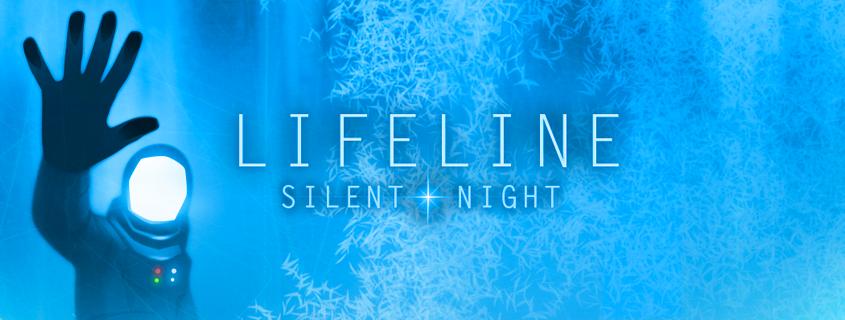 banner-lifelinex-interior