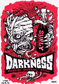 surly-darkness-200