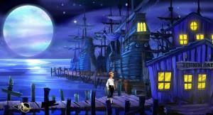 Tales-Of-Monkey-Island-Pier-1800x2880