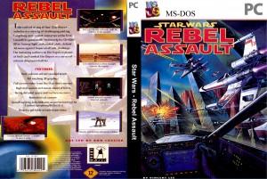 pc-star-wars-rebel-assault