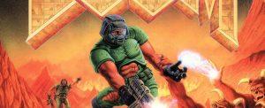 Doom-web-banner