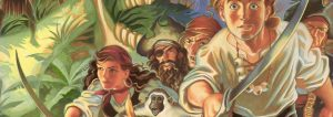 monkey-island-cover-banner2