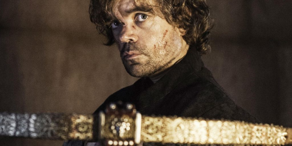 Tyrion-Lannister-crossbow-Game-of-Thrones