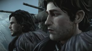 telltale-teases-dragons-for-game-of-thrones-episod_37n3.1920