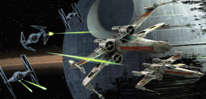 x-wing-star-wars