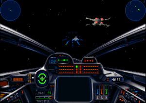 star-wars-x-wing-screenshot1