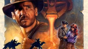 indiana-jones-and-the-fate-of-atlantis-02-artwork