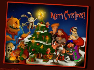 lucas-arts-merry-christmas
