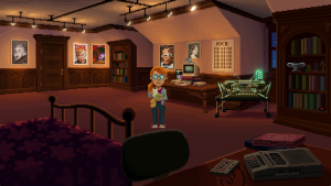 3214219-thimbleweedpark-delores-letter