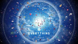 Everything_1