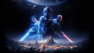 star-wars-battlefront-ii_1510128919158